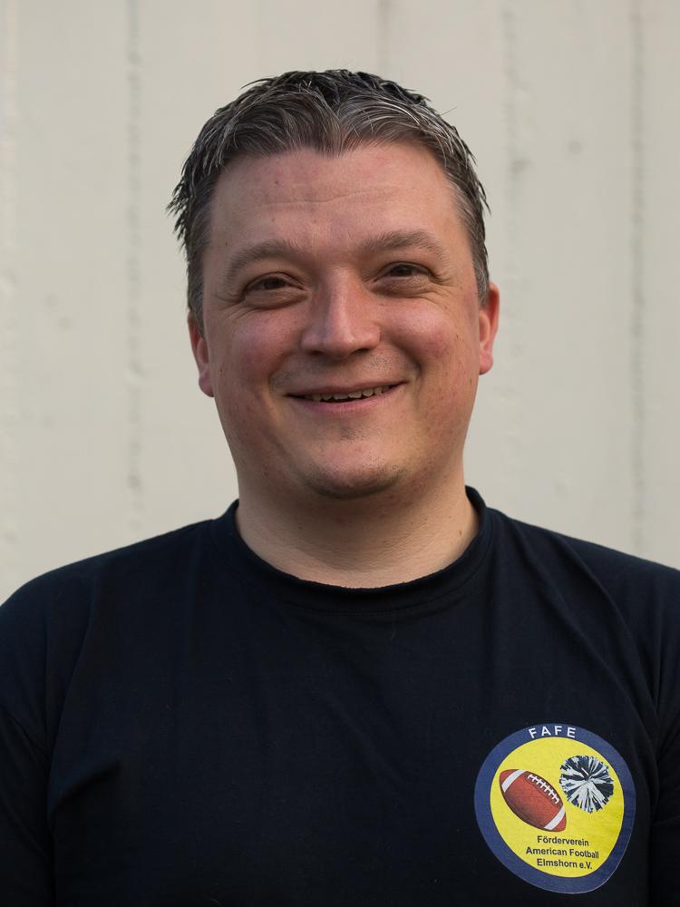 Nils Früchtenicht (Geschäftsführer)