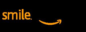 Logo AmazonSmile