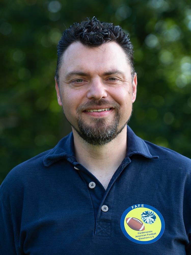 Marcus Bartel (Beirat)
